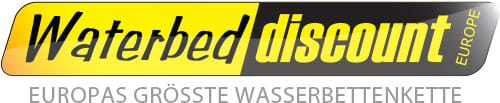 Waterbeddiscount.de