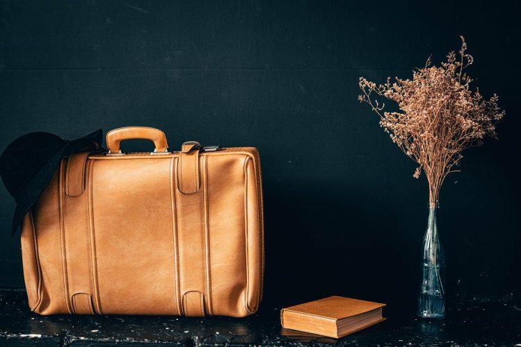 Businesstaschen für Frauen – Meine Lieblingstasche von Socha