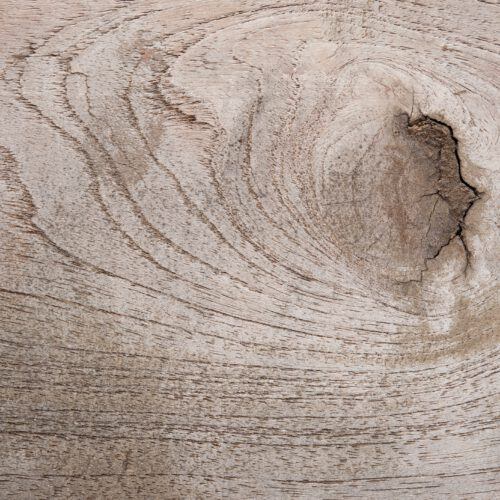 Leimholzplatten aus Massivholz online bestellen