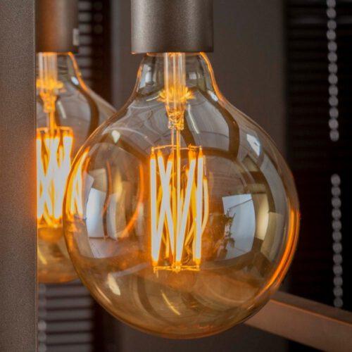 Die zunehmende Popularität von LED-Panels