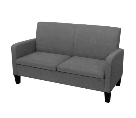 Alle Sofas finden Sie auf vidaXL.de
